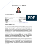 Perfil-Docente.docx