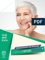 eBook Facial.pdf