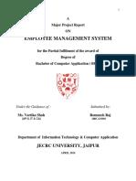 empManagment romanch.pdf