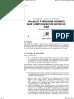 292572636-Guia-Passo-a-Passo-Para-Escrever-Um-Expert-Advisor-No-MQL5.pdf