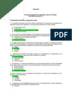 evidencia1deconocimientorap1ev01.pdf