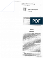 H. Braverman - La organización social del trabajo.pdf