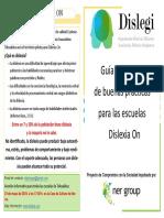 DislexiaOn Erdaraz.pdf