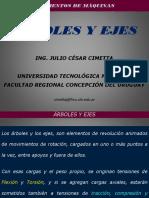 ARBOLES Y EJES 2018.pdf