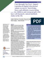 JURNAL-KNOWLEDGE,SKILL AND SELF CONFIDENCE PERAWAT.pdf