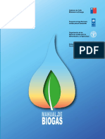 335941321-BIOGAS-MANUAL-pdf.pdf