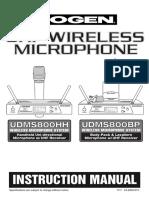 UDMS800m.pdf