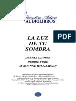 cuestionario LA LUZ DE TU SOMBRA (1).pdf