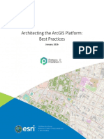 architecting-the-arcgis-platform.pdf