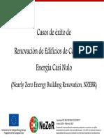 Nezer_D2.2_Booklet_ES.pdf