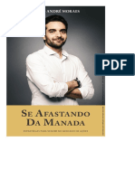 Se Afastando da Manada Estrategias para Vencer no Mercado de Acoes.pdf