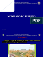 Leis do Modelado - ABR 2018- CART SIG - 07MAR.pdf