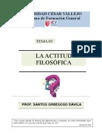 35916_7000001155_04-10-2019_200933_pm_MODULO_2 (1).doc