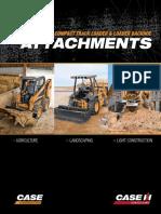 Attachments CASE CE Retros & Minis 2014.pdf