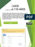 CASOS NORMA  110.pptx
