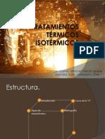 167218980-Tratamientos-Termicos-Isotermicos.pdf