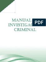 2ª Edición del Manual de Investigación Criminal.pdf