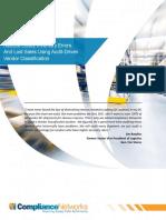 RCMS-VendorClassificationSolution.pdf