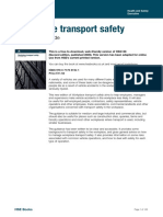 Workplace transport safety wide .pdf