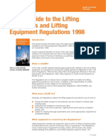 Simple guide to the Lifting Operation.pdf