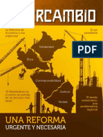 Revista_Intercambio_44