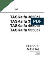 taskalfa_3050ci.pdf