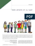 Cada_persona_en_su_lugar.pdf