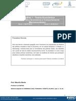 MBE_USP_D1_A2_APOSTILA.pdf