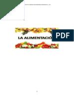 GUIA ALIMENTACION.docx