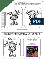 Sommer31.pdf