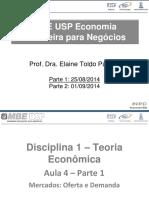 MBA_ECO_D1_A4_SLIDES_PARTE_1_1pp.pdf
