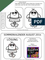 Sommer29.pdf