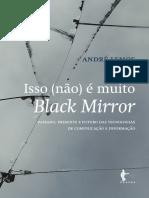 isso-nao-é-muito-black-mirror-RI.pdf