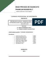 Proyeccion Social 10-08-14 UR FINALES.docx