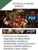 caractersticasdelapinturabarroca-110514080457-phpapp01
