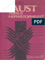 Smirnov-Faust-versus-Mephistopheles-Progress-1985.pdf