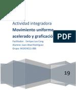 AbadRodriguez Juan M19S2 AI3 MUA y Graficacion