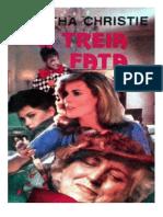 DocGo.Net-Agatha Christie - A Treia Fata.pdf.pdf
