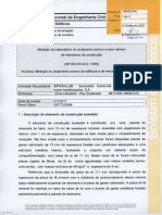 Ensaio-de-Parede-de-Alvenaria-e-Gesso-Cartonado-195-02-NAI.pdf