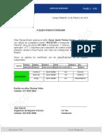 F8.SD.1 - F03 Formato de Carta de despacho.docx