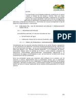 TOMO 2 Dise+¦o Estrategico.pdf