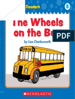 18.TheWheelsOnTheBus