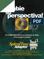Adaptor Brochure Sp