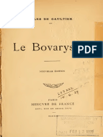 Gaultier- le bovarysme.pdf