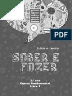 Saber e Fazer 3.º Ano L2 2015 Professor.pdf
