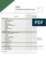 Pauta de Evaluación Cuadernillo de Apresto (1)