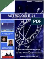 astrologie 21