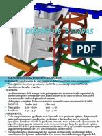 325069181-Diseno-de-Rampas.pptx