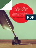 34552_La_mirada_al_texto.pdf