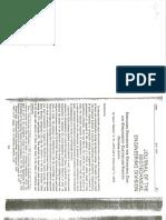 Makdisi & Seed.pdf